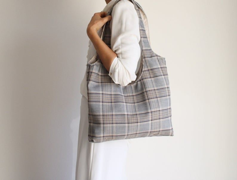 Borse In Tessuto Donna.Pin On Vegan Bags