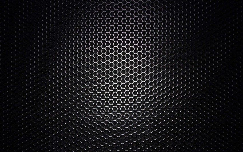 Cool Background Texture Background Best Stock Photos Png Free Png Images Black Wallpaper Full Black Wallpaper Black Background Wallpaper