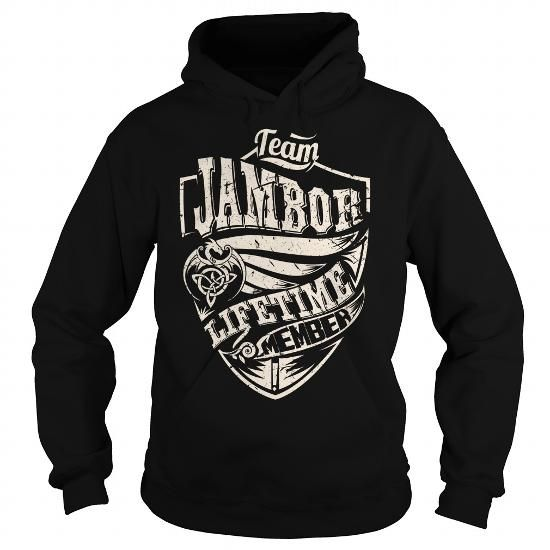 Team JAMBOR Lifetime Member (Dragon) - Last Name, Surname T-Shirt #name #tshirts #JAMBOR #gift #ideas #Popular #Everything #Videos #Shop #Animals #pets #Architecture #Art #Cars #motorcycles #Celebrities #DIY #crafts #Design #Education #Entertainment #Food #drink #Gardening #Geek #Hair #beauty #Health #fitness #History #Holidays #events #Home decor #Humor #Illustrations #posters #Kids #parenting #Men #Outdoors #Photography #Products #Quotes #Science #nature #Sports #Tattoos #Technology…