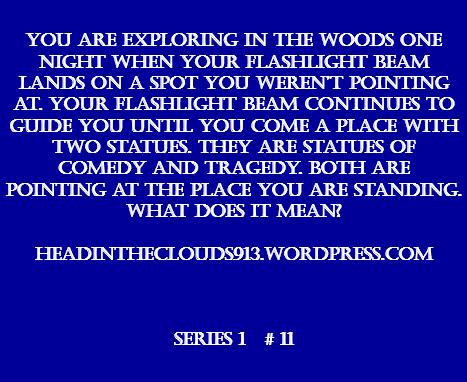 s1wp11