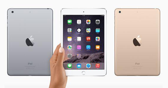 7d5c7b8b806b6f Gagnez un iPad mini et plus. Fin le 31 mars. http   rienquedugratuit ...