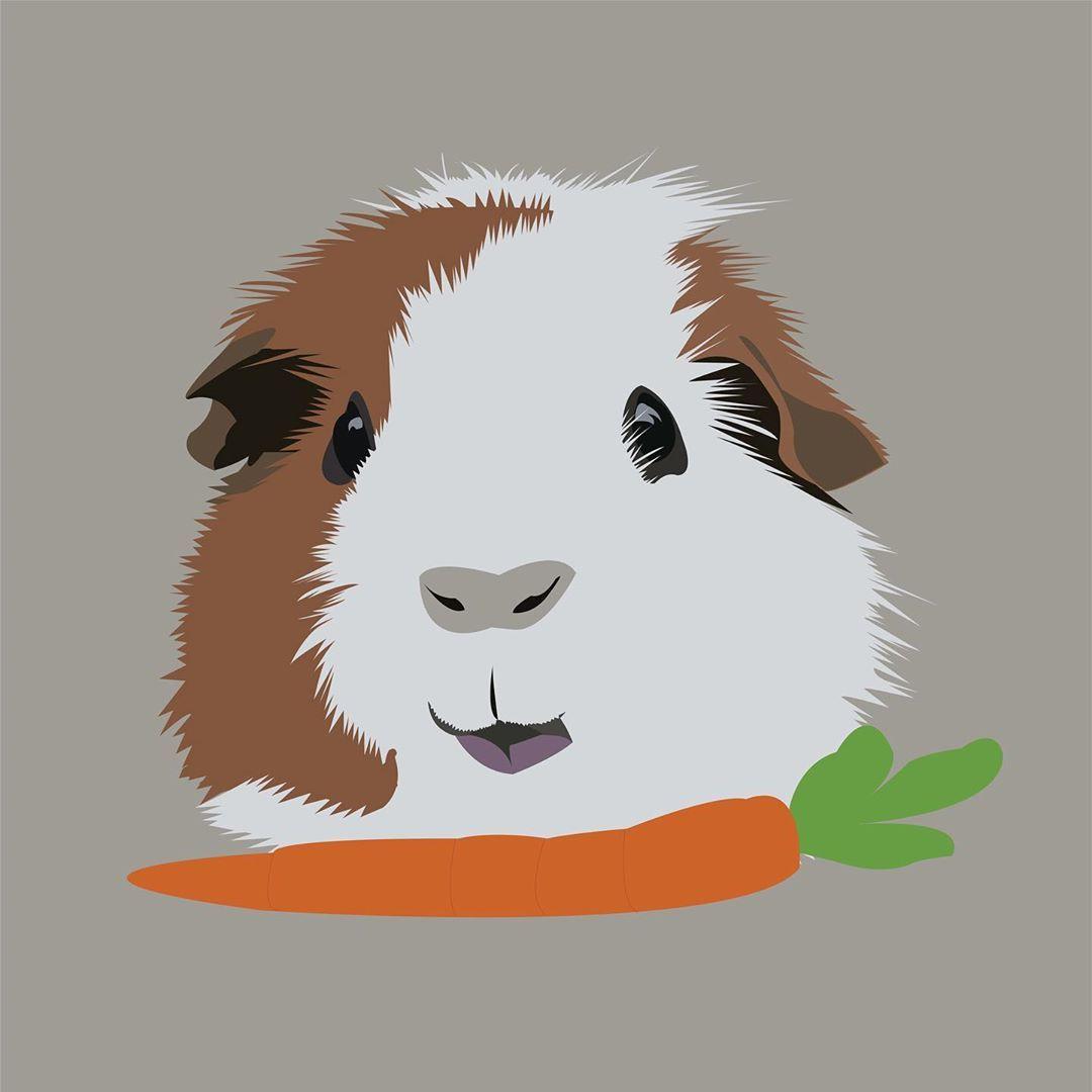 Pin On Animal Art