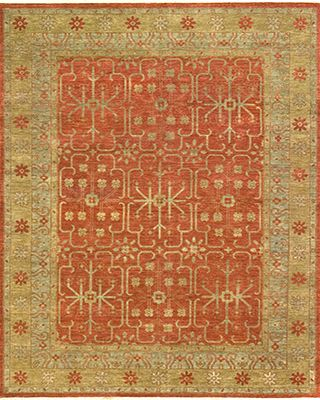 Bokara Rugs ::.....Antique Sultanabadl