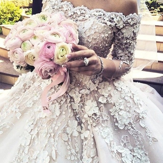 J\'Aton Cout.   Wedding   Pinterest   Bridal gowns, Wedding and Wedding