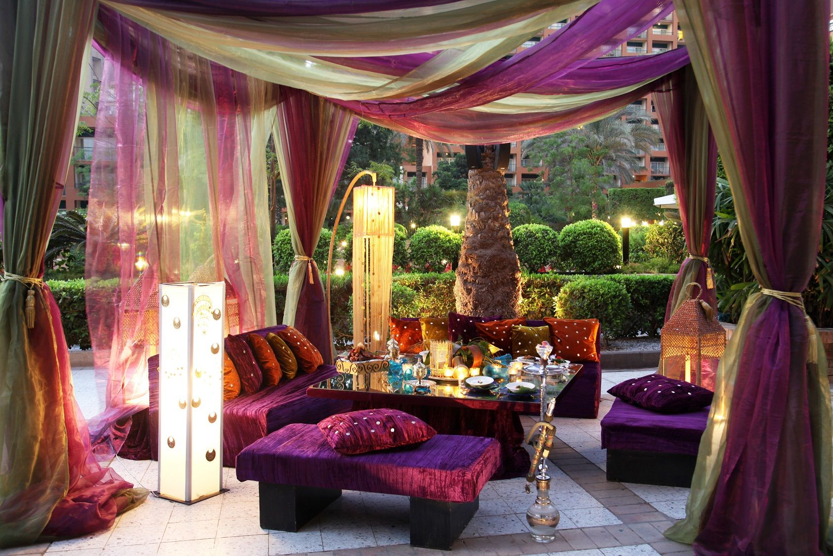 eid decoration ideas - Google Search | Middle eastern ...