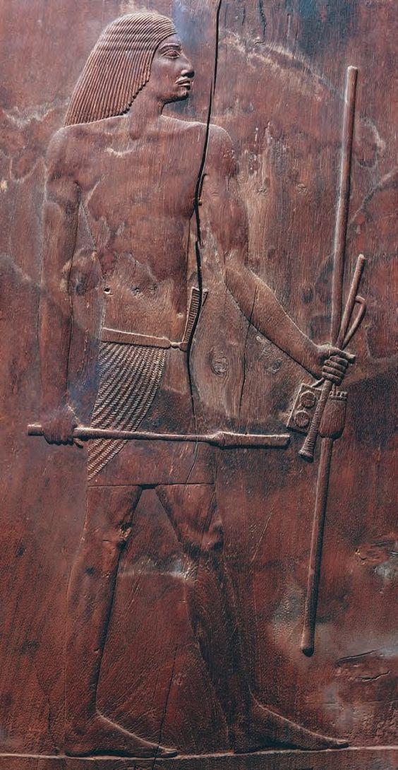 Bajorrelieve Tallado En Madera De Cedro De Hesire Supervisor De Los Escribas Reales Primer Dentis Antiguo Arte Egipcio Egipto Antiguo Arte Del Antiguo Egipto