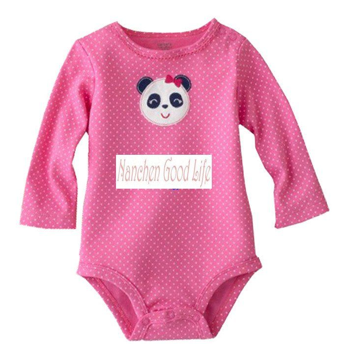 nice cute newborn clothes for boys hd Cute Newborn Baby Girls ...