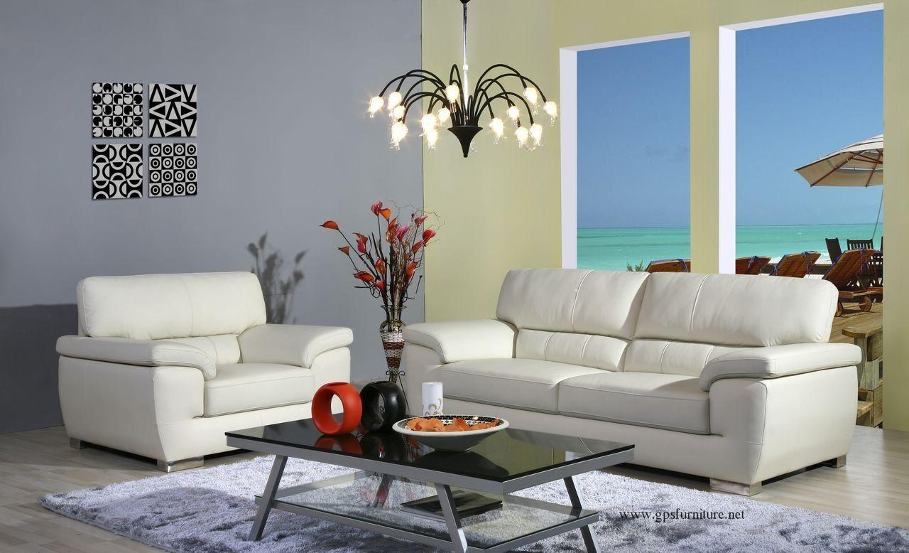 Sofa Leather Sofa Set White Leather Sofa Sets For Living