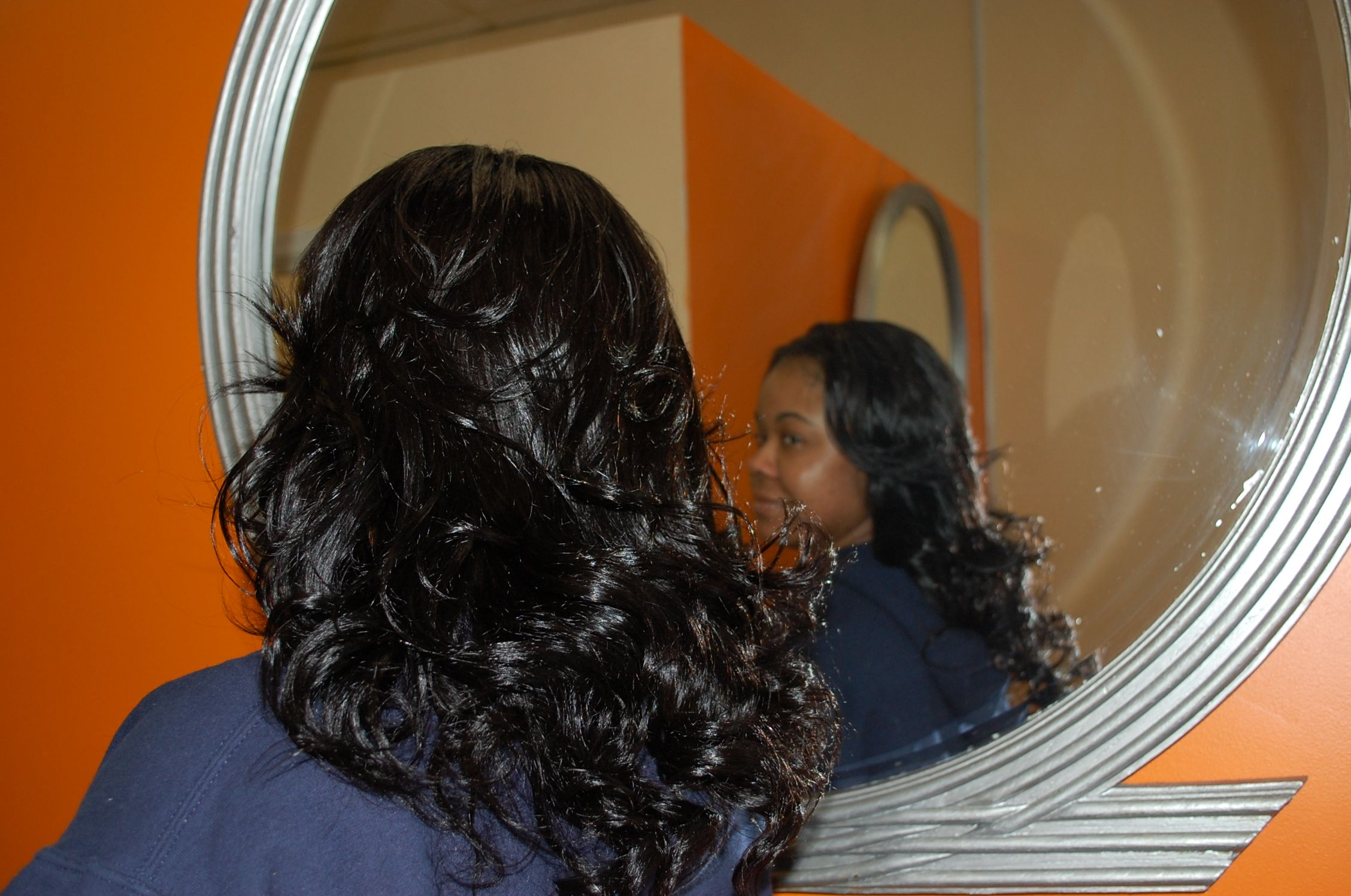 Hair Weave Salon Va Hair Extensions Va Hair Salon Va Hair Salon