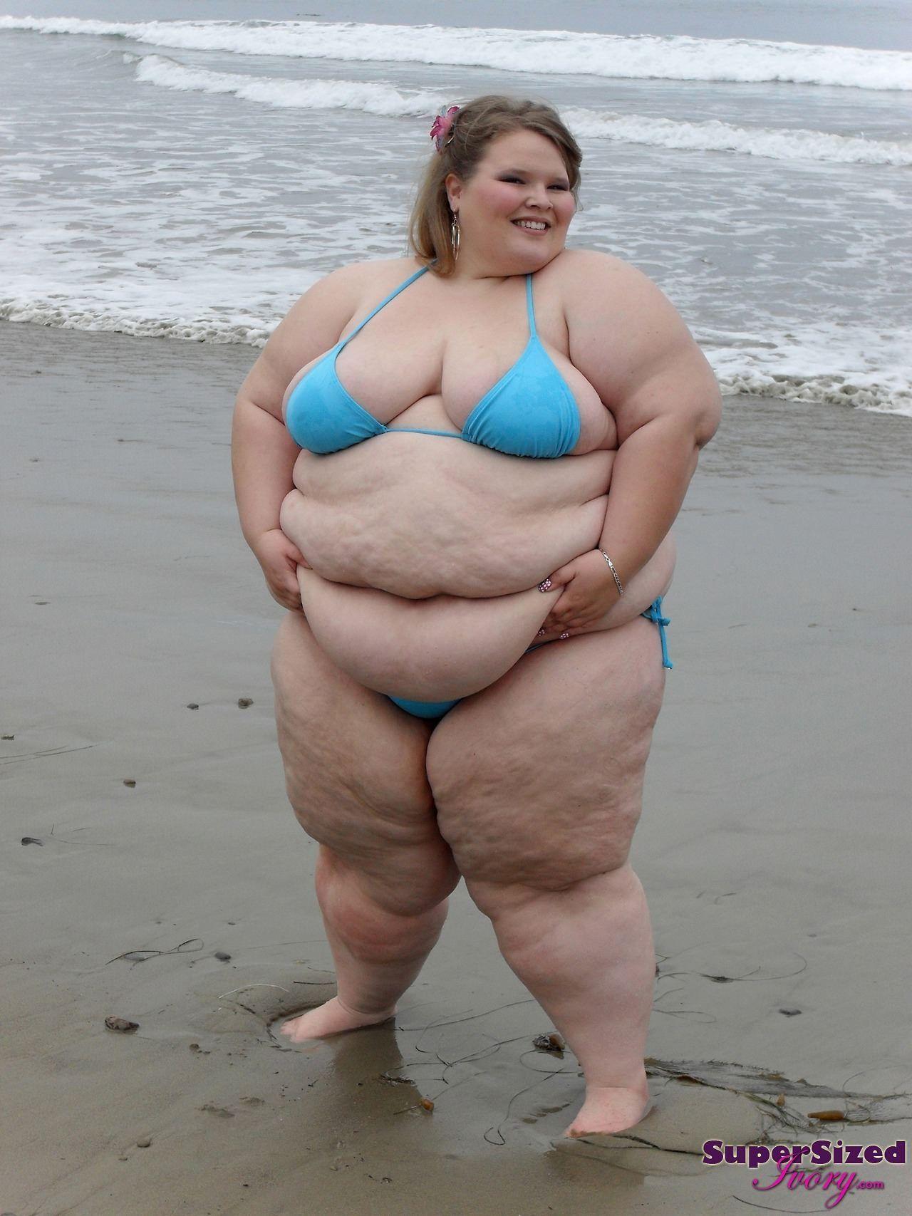 Парню ванной мир толстых голых без комплексов