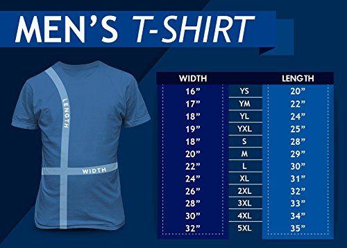 RIVEBELLA Dude Perfect Mens T-Shirt  8cd252434