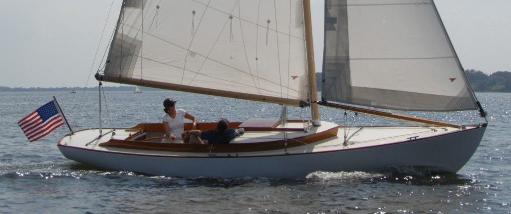 cape cod boat rentals with captain
