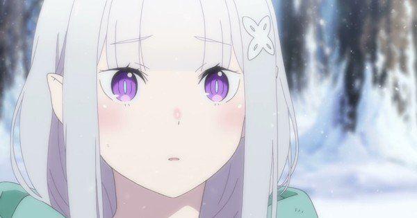 nonoc Performs Re:Zero Hyōketsu no Kizuna Anime's Theme Song