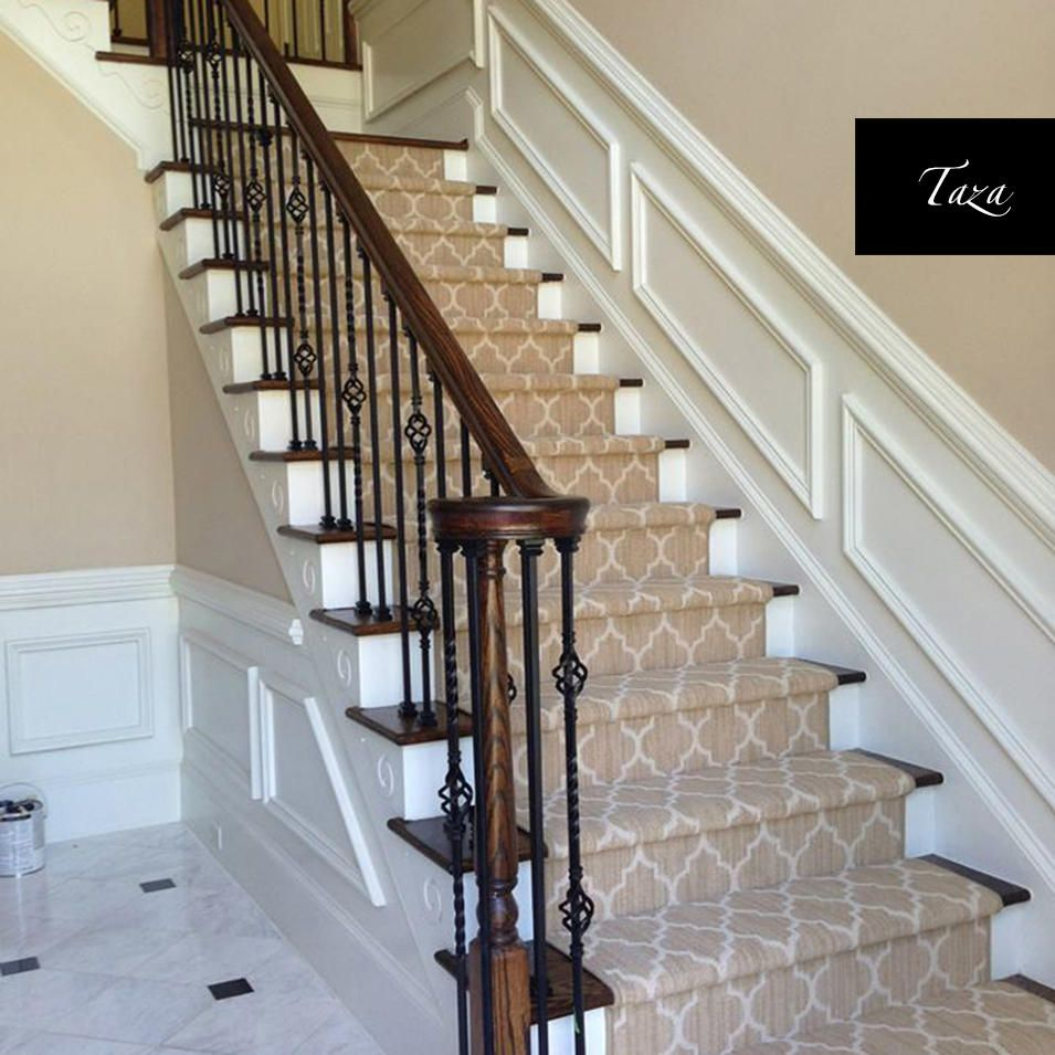 Carpet Runners For Stairs Runners Sales Toronto. We Carry A Large Selection  Of Stair Runner Ideas Such As, Modern Carpet Runner For Stairs And Wool  Carpets.
