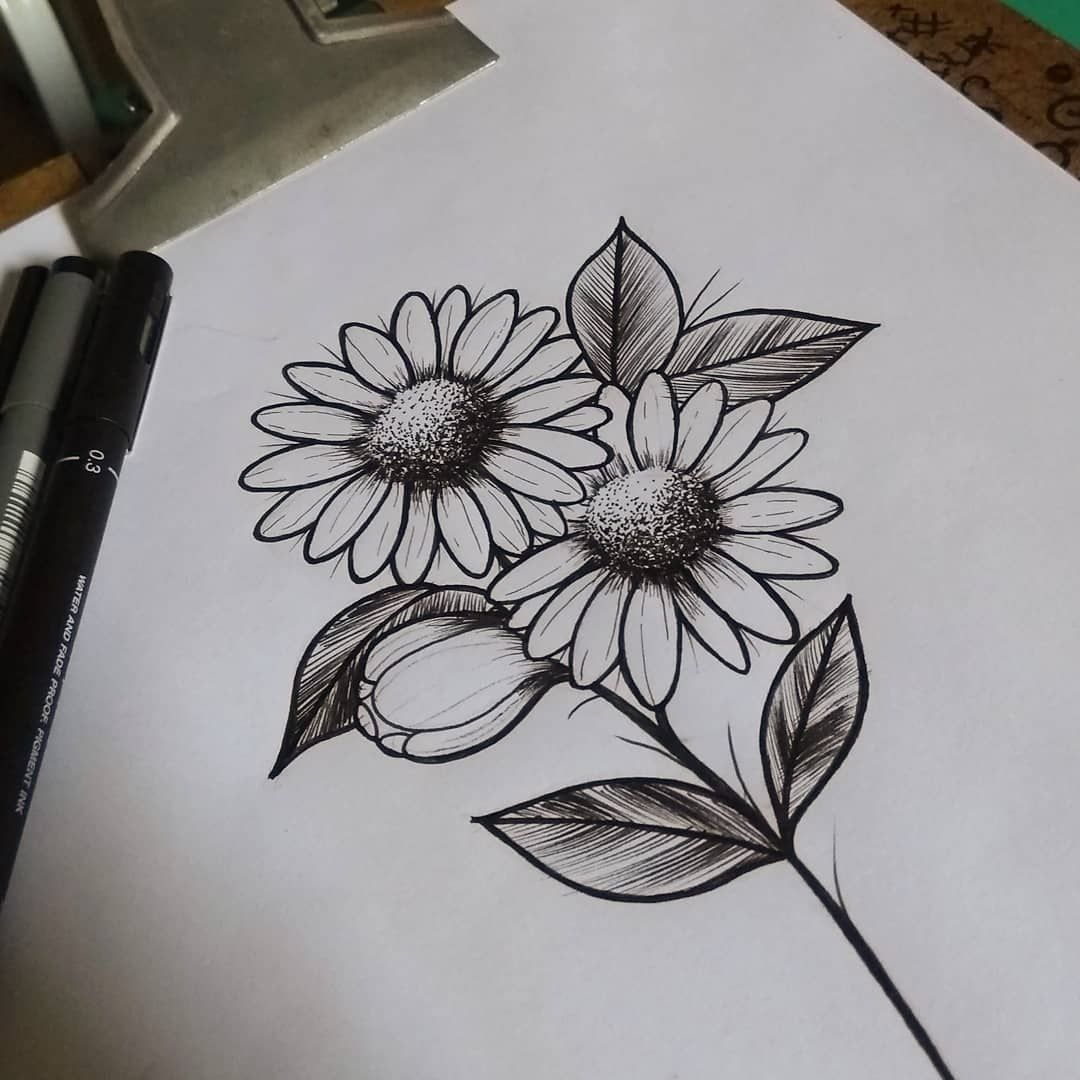 •🦒🌼 •DISPONÍVEL . . . . . . . . . . . . .  #tattoo #tattoowork #tattooart #tattooblackwork #tattooscketch #blackworktattoo #blackworktattoo #blackwork #newschool #draw #drawing #drawart #drawtattoo #desenho #art #artwork #maceio #mcz #ilustra #ilustração #color #tattooflash #neotradicional #flashtattoo #tatuagemmaceio #tattooapprentice #tatuador #tatuadoraprendiz #design
