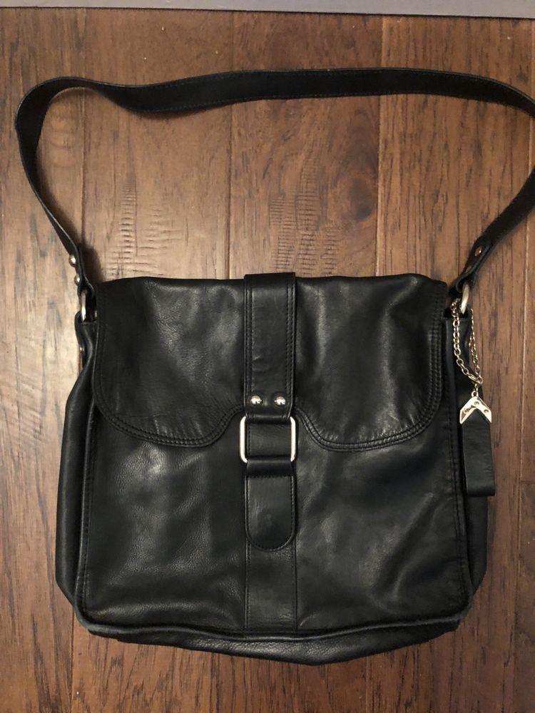 Assortment Of Hammitt Handbags Charles David Handbag Fashion Clothing Shoes Accessories Womensbagshandbags Ebay Link