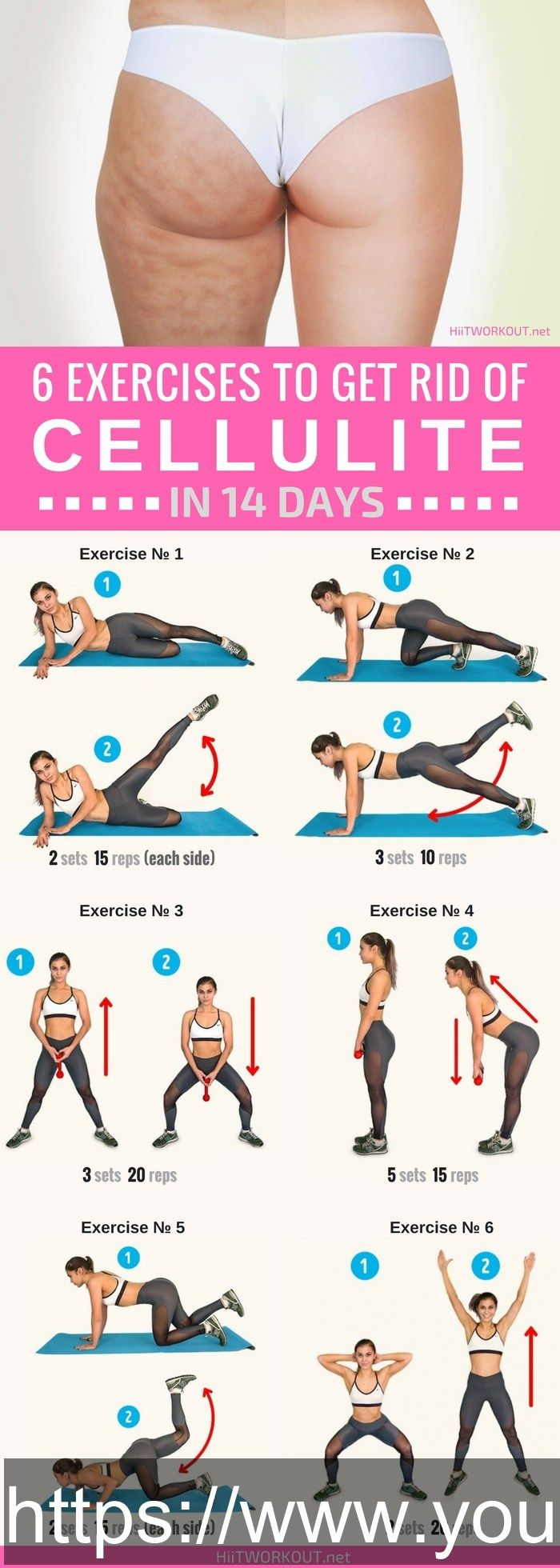 Getting them butts into shape ! #fitnesshacks #fitness #workout #exercise #weightloss #healthy