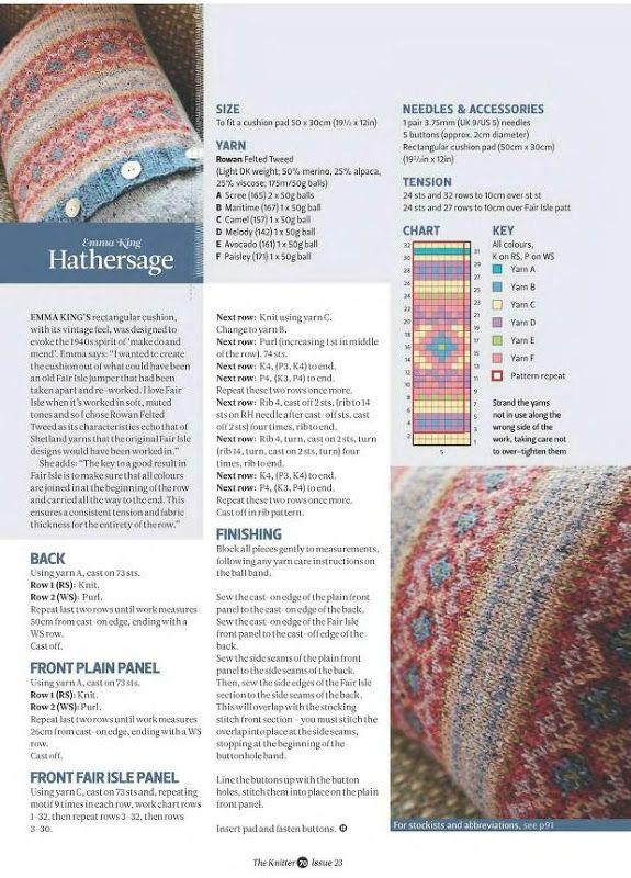 http://knits4kids.com/ru/collection-ru/library-ru/album-view/?aid=8101