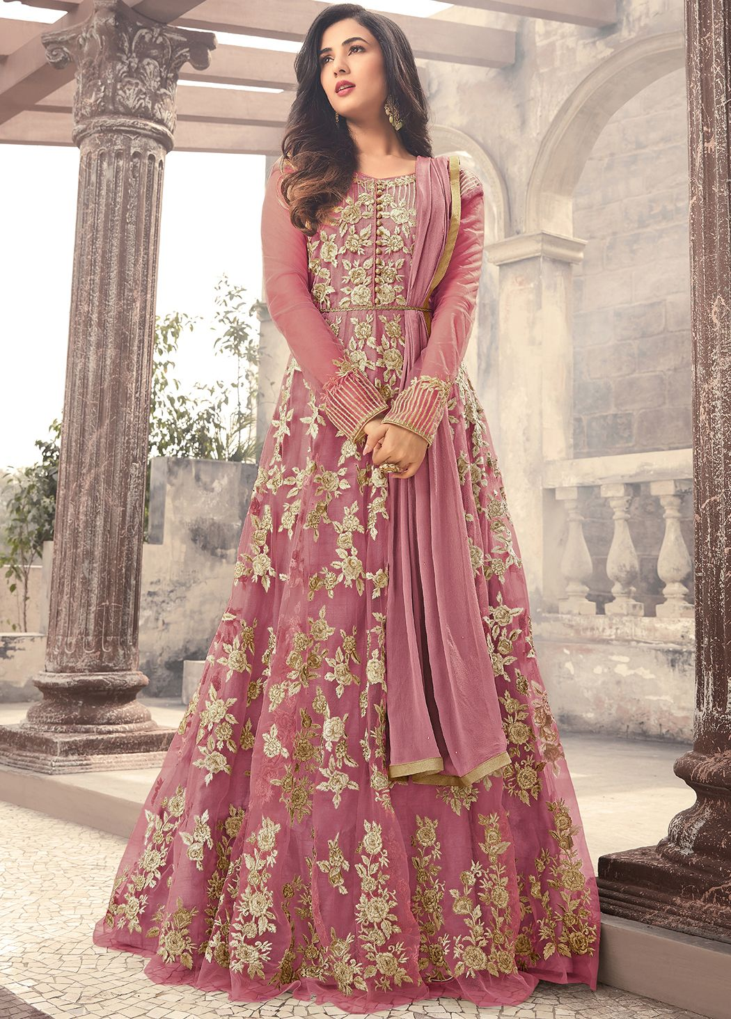 Pin by iqra younas on women clothing pinterest buy salwar kameez