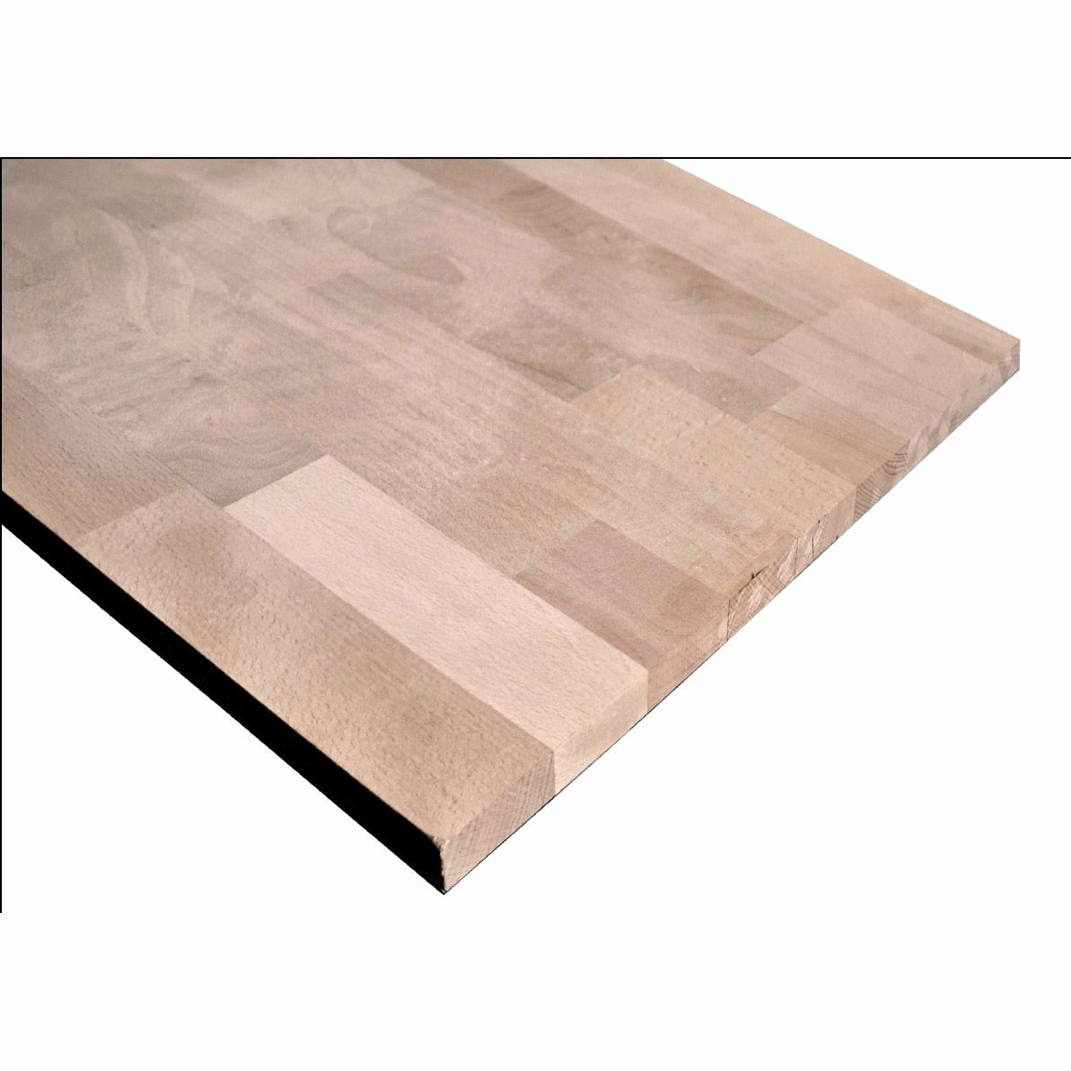 Leroy Merlin Planches