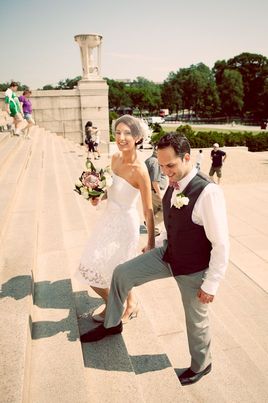 By Chelsea Elizabeth Photography Ventura Courthouse Wedding Husband And Wife Pinterest Intimate Weddings