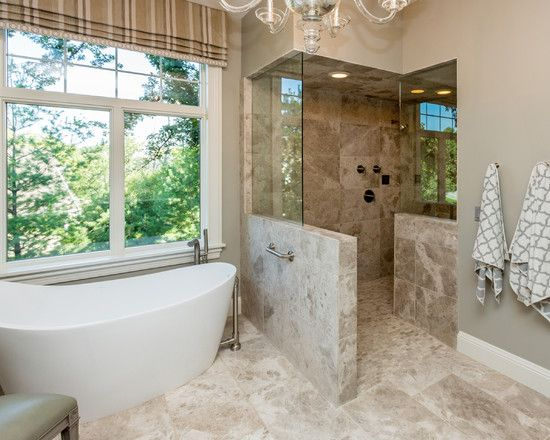 how to build walk in shower ideas for small bathrooms designs breathtaking walk in shower