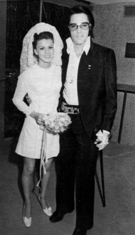 Image result for Elvis Presley december 11, 1970