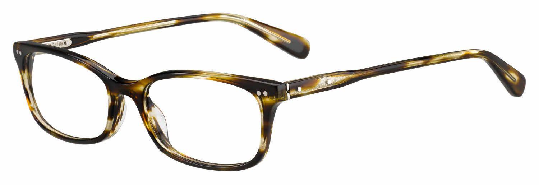 Bobbi Brown The Maisie Eyeglasses | Eyeglass lenses, Prescription ...