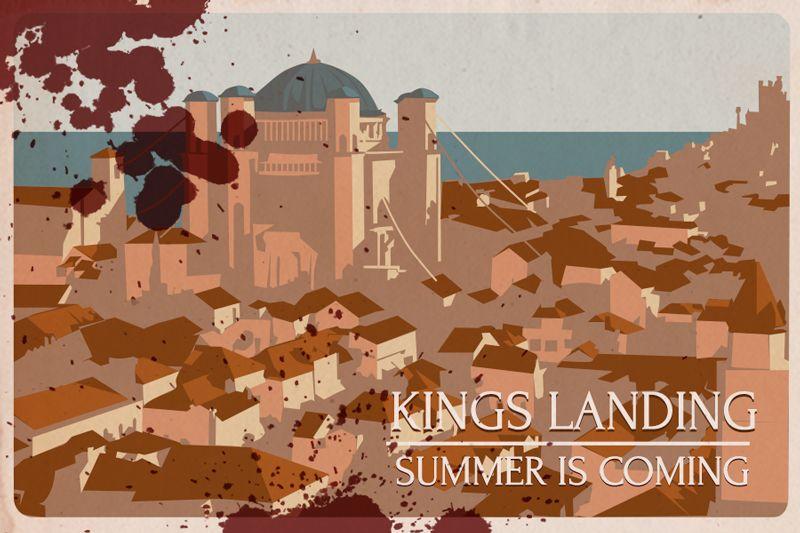 kingslanding_summeriscoming (2)