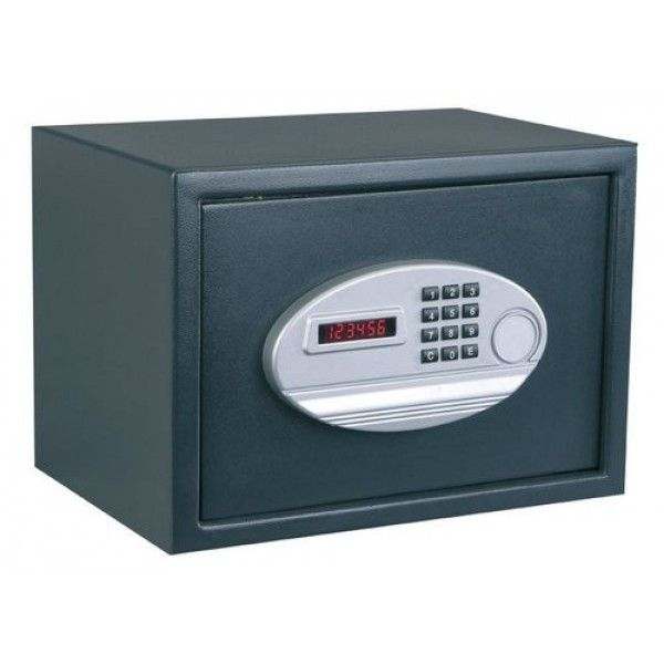 Rottner Safes Holytec 1 1 000 Cash Rated Compact Digital Lock Home Safe Digital Lock Safe Lock Home Safes