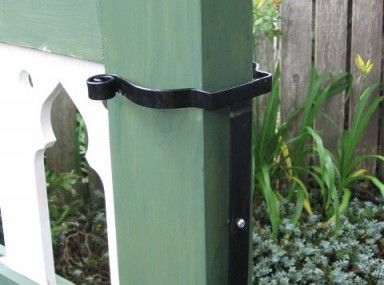 Artistic Lowe S Spring Gate Latches And Catches And Spring Latch