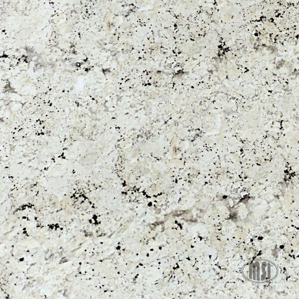 Snowfall For The Home Pinterest Granite And Kitchens