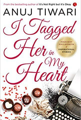 I tagged her in my heart pdf ebook book you must read pinterest i tagged her in my heart pdf ebook fandeluxe Choice Image
