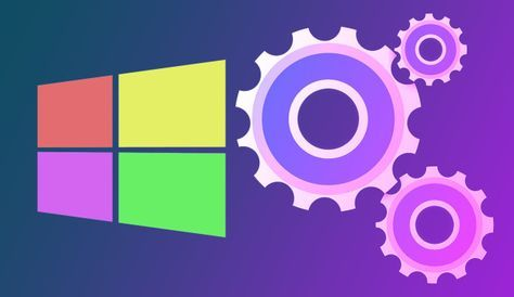 10 Quick Ways to Customize & Personalize Windows 10