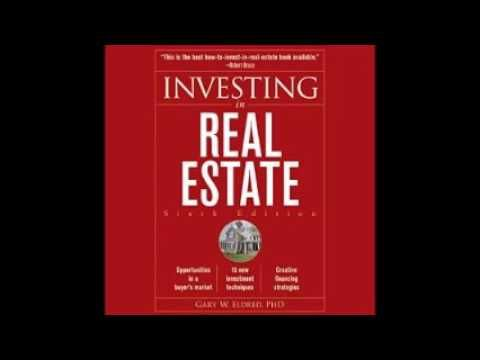 Pin by Shelter4me on G's Real Estate Investment | Real
