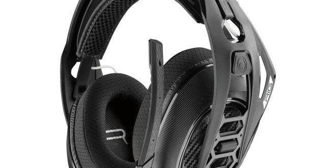 Plantronics Announces Three Gaming Headphones with Dolby Atmos   Gaming headphones. Dolby atmos. Headphones