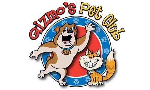 Huron Pet Supply in Arbor Mi Michigan Pet supplies, Pets