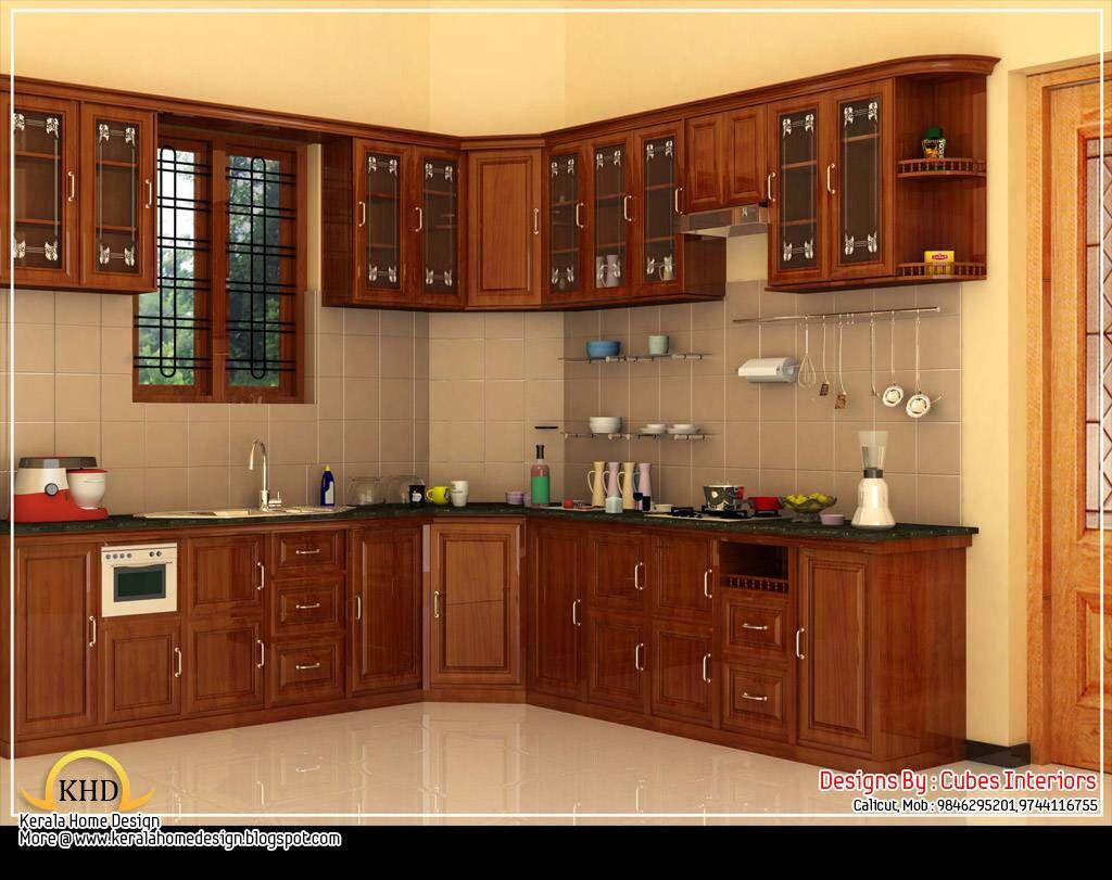 home interior design ideas kerala and mondean