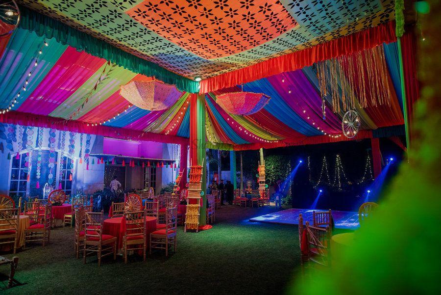 Related image Marathi wedding, Minimal wedding, Bride