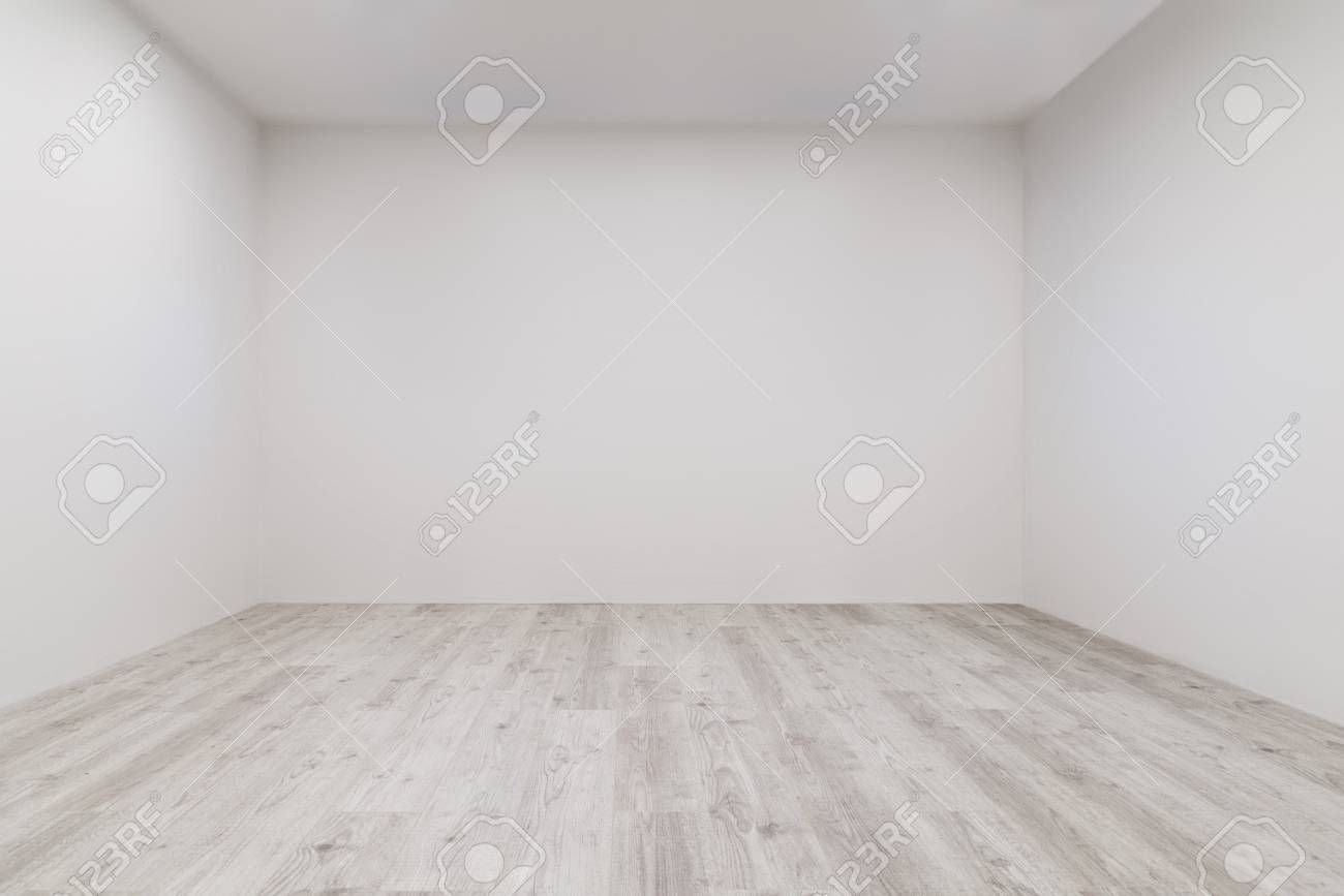 Laminate Flooring For White Walls In 2020 White Laminate Flooring White Walls Grey Hardwood Floors