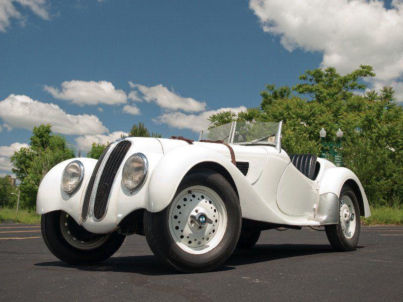 http://www.legendaryvideos.com/cars/beautiful-classic-car-list-20 ...
