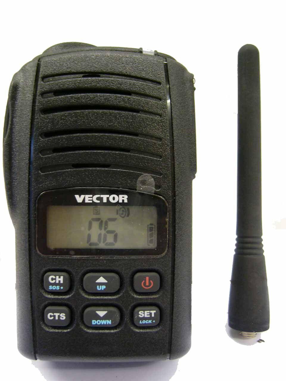 Vector vt 44 pro инструкция скачать