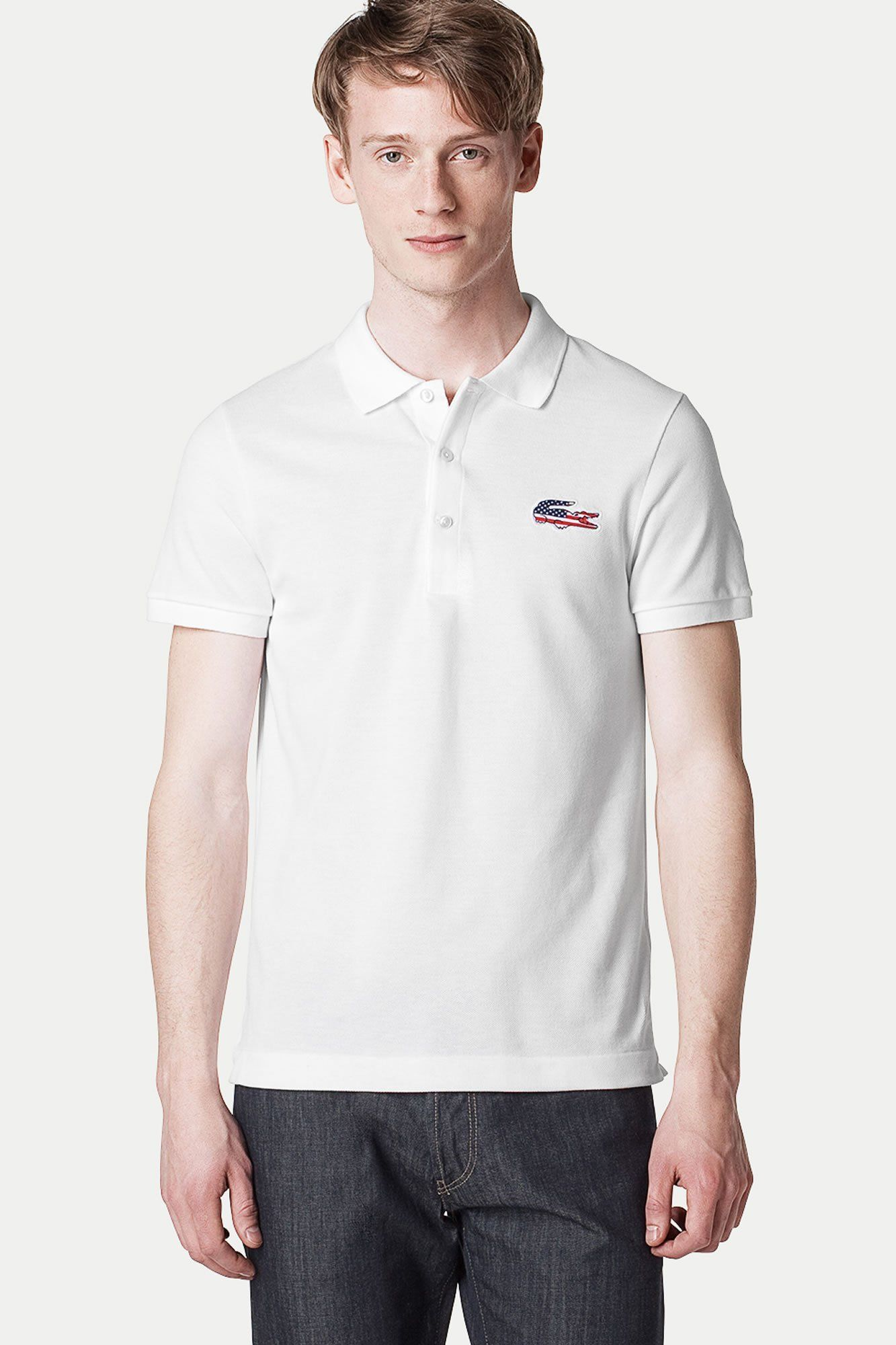 820e3264dd9 Lacoste T Shirts Online Usa - BCD Tofu House