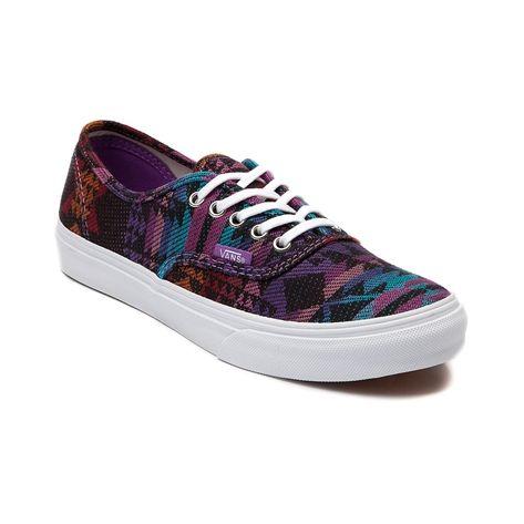 e19bcfec430c Shop for Vans Authentic Slim Skate Shoe