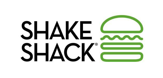 Shake Shack Logo shake shack logo - google search | restruants | pinterest | shake