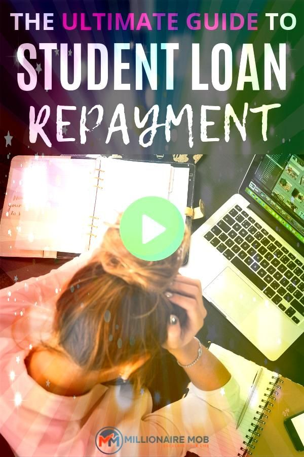 student loans Not sure how to tackle them or where to start Here is the UL Got student loans Not sure how to tackle them or where to start Here is the UL  Are you looking...