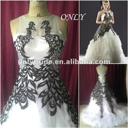 Fleur delacour wedding dress replica cosplay pinterest for Fleur delacour wedding dress