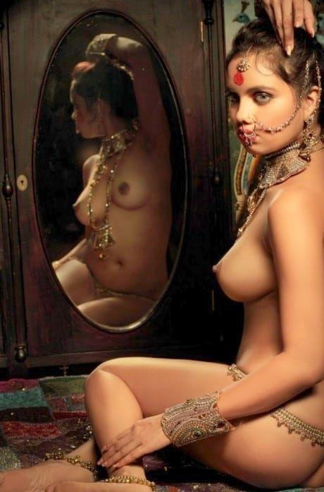 India westbrooks leaked nudes-1636