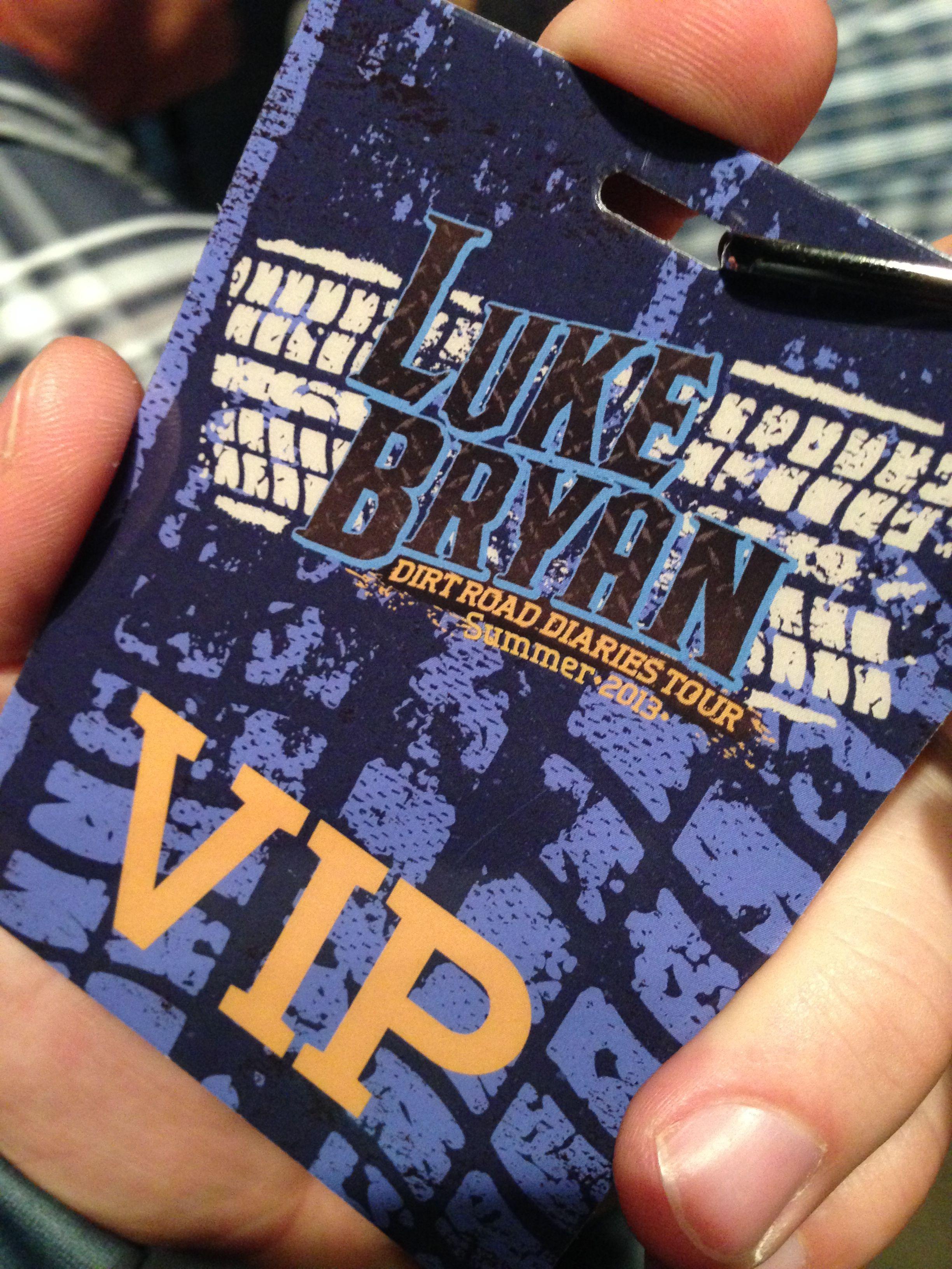 Luke bryan vip get yours here tickets pinterest luke luke bryan vip m4hsunfo