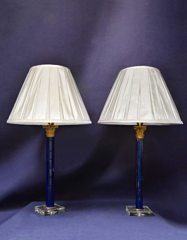 Vintage Art Deco Beleuchtung Antik Art Deco Lampen Schirme
